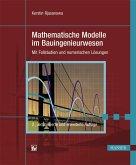 Mathematische Modelle im Bauingenieurwesen (eBook, PDF)