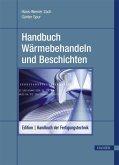 Handbuch Wärmebehandeln und Beschichten (eBook, PDF)