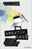 Der Kreativcode (eBook, PDF)