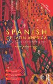 Colloquial Spanish of Latin America (eBook, PDF)