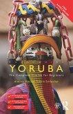 Colloquial Yoruba (eBook, PDF)