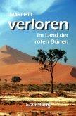 Verloren im Land der roten Dünen
