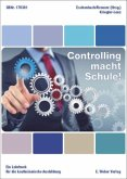 Controlling macht Schule!