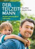 Der Teilzeitmann (eBook, ePUB)