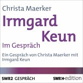 Irmgard Keun im Gespräch (MP3-Download)