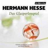 Das Glasperlenspiel (MP3-Download)