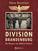 Division Brandenburg (eBook, ePUB)
