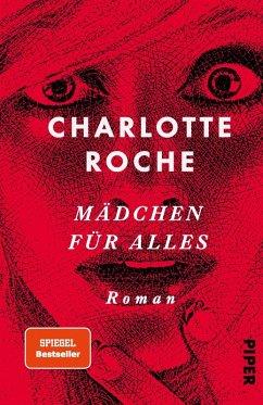 Mädchen für alles (eBook, ePUB) - Roche, Charlotte