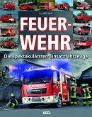 Feuerwehr (eBook, ePUB)
