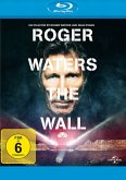 Roger Waters - The Wall