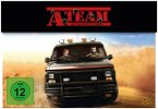 A-Team - Die komplette Serie DVD-Box