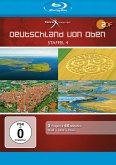 Terra X - Deutschland von oben - Staffel 4