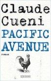 Pacific Avenue (eBook, PDF)