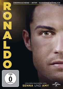 Ronaldo - Christiano Ronaldo