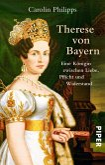Therese von Bayern (eBook, ePUB)