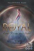 Eine Krone aus Stahl / Royal Bd.4 (eBook, ePUB)