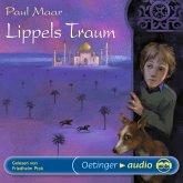 Lippels Traum (MP3-Download)
