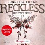 Steinernes Fleisch / Reckless Bd.1 (MP3-Download)