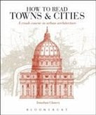 How to Read Towns and Cities