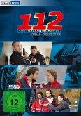 112 - Sie retten dein Leben Vol. 6 - Folge 81-96 - 2 Disc DVD