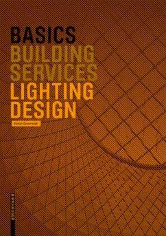 Basics Lighting Design - Skowranek, Roman