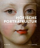 Höfische Porträtkultur