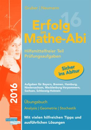 DEINE VERGISS BRILLE PDF DOWNLOAD