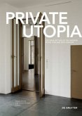 Private Utopia