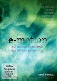 E-Motion (OmU)