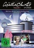 Die Agatha Christie Stunde - Volume I