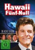 Hawaii Fünf-Null - Season 8