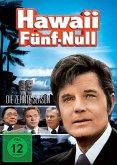 Hawaii Fünf-Null - Season 10