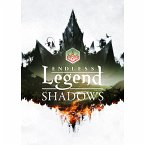 Endless Legend Shadows (Download für Windows)