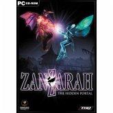Zanzarah: Das verborgene Portal (Download für Windows)