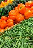 Histaminarmes LOW CARB (eBook, ePUB)