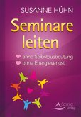 Seminare leiten (eBook, ePUB)