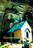 Wandern im Linzgau