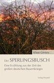 Der Sperlingsbusch