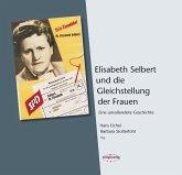 Elisabeth Selbert und die Gleichstellung der Frauen