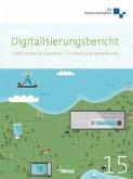 Digitalisierungsbericht 2015