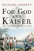 For God and Kaiser