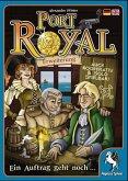 Port Royal - Ein Auftrag geht noch ... (Erweiterung)