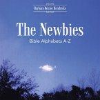 The Newbies: Bible Alphabets A-Z