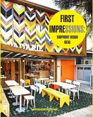 First Impressions: Shopfront Design Ideas