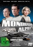 Mondbasis Alpha 1 - Extended Version Extended Version