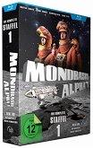 Mondbasis Alpha 1 - Staffel 1