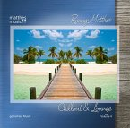 Chillout & Lounge (Vol.4),Gemafreie Loungemusik