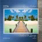 Chillout & Lounge (Vol.4),Gemafreie Loungemusik
