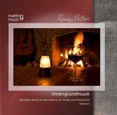 Hintergrundmusik (5): Gemafreie Musik Für Hotels