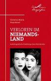 Verloren im Niemandsland (eBook, ePUB)